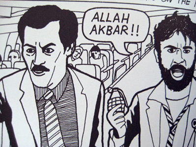 Politics_AllahAkbar